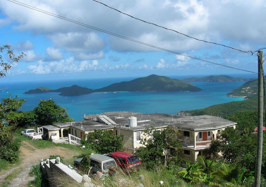 01-01-Tortola