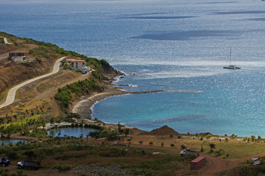 01-02-St-Maarten