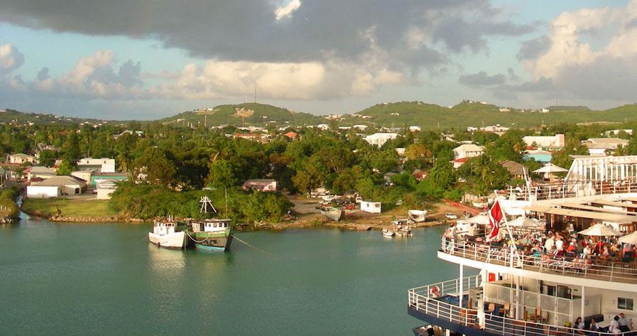 01-05-Antigua