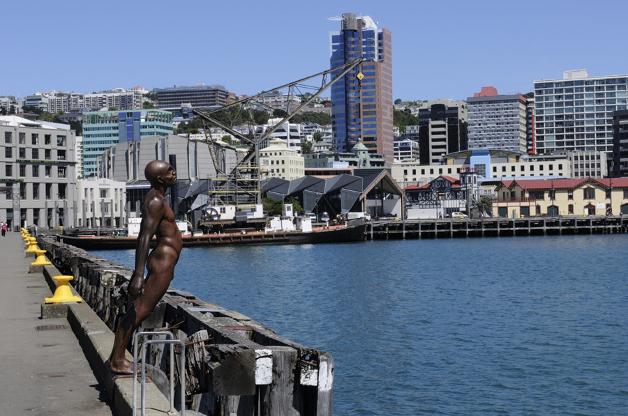 07-12-Wellington