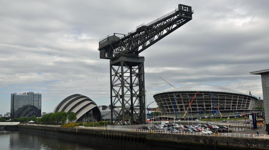 04-20-Glasgow