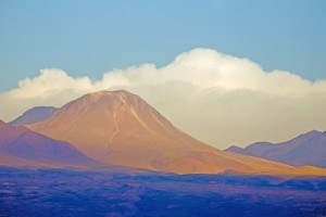 Atacama Desert (2)
